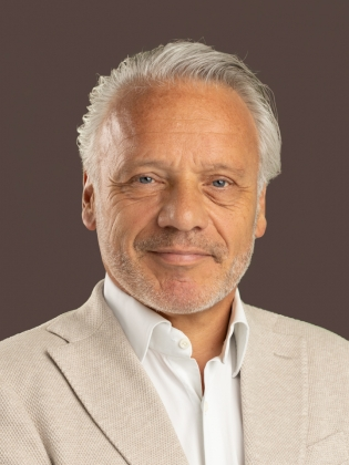 Bertus Jansen